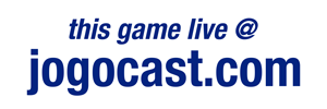 this game live @ jogocast.com